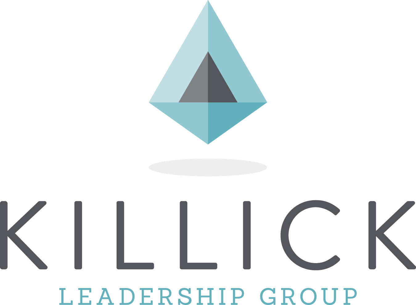 Killick Leadership Group